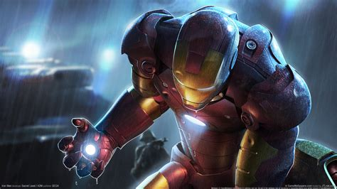 wallpaper 3d iron man iron man wallpapers hd wallpapers id 1621