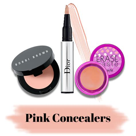 what color concealer for circles a guide to concealer colors read to enjoy