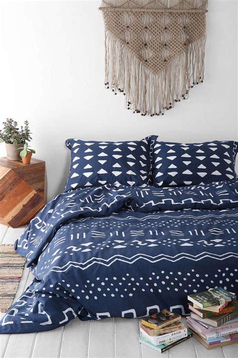 urban outfitter bedroom 4040 locust mari mod duvet cover