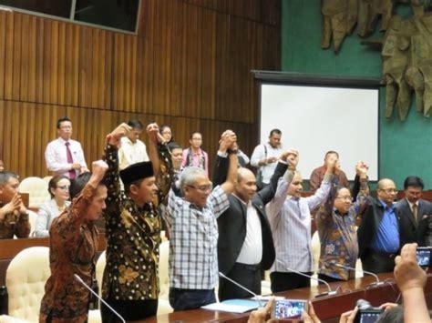 detiknews olga meninggal berita selebriti indonesia hari ini gosip artis