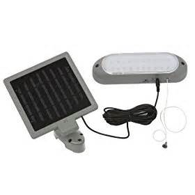 micro solar lights solar shed light