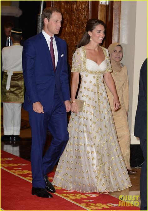 princess kate prince william and kate middleton image full sized photo of duchess kate prince william official
