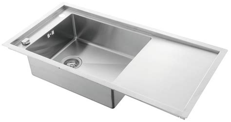Brico Depot Evier Inox by 201 Vier Inox Quot Quot 1 Cuve Brico D 233 P 244 T