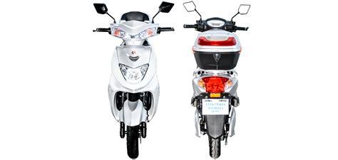 eskisehir motosiklet yedek parca motosiklet aksesuarlari