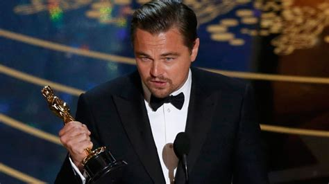leonardo dicaprio girl scout meme leonardo dicaprio almost left his oscar trophy behind at a