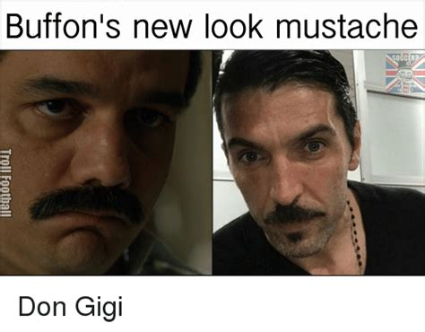 Black Guy Mustache Meme - black mustache meme 28 images moustache meme 100
