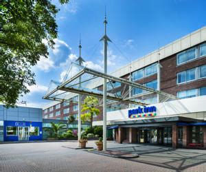 park inn lhr park inn by radisson heathrow hillingdon uk booking