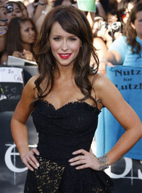 jennifer love hewitt hair extensions september 2011 hair extensions blog hair tutorials