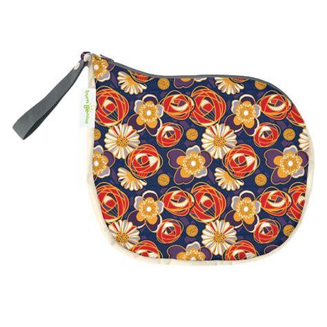 Bum Genius Outing Bag Glimmer bumgenius outing bag