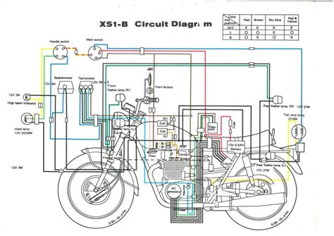 cctv 12v wiring diagram free wiring diagrams