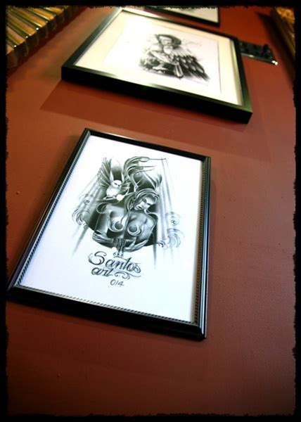 tattoo studio leeds reviews familia tattoo studio leeds city centre tattoo shop