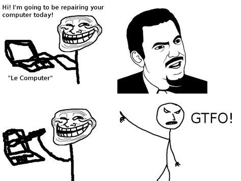 Gtfo Meme - gtfo meme memes