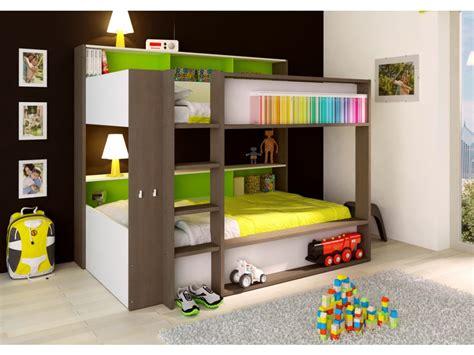 hochbett mit matratze hochbett dorian mit ohne matratze 90x190 3 farben