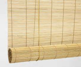 Design Concept For Bamboo Shades Target Ideas Lend A Look To Your Home By Bamboo Rollup Shades Drapery Room Ideas