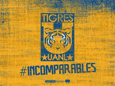 imagenes de libres y lokos 2014 tigres uanl wallpapers peinture