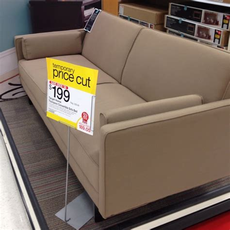 17 best images about sofa sleepers murphy beds on