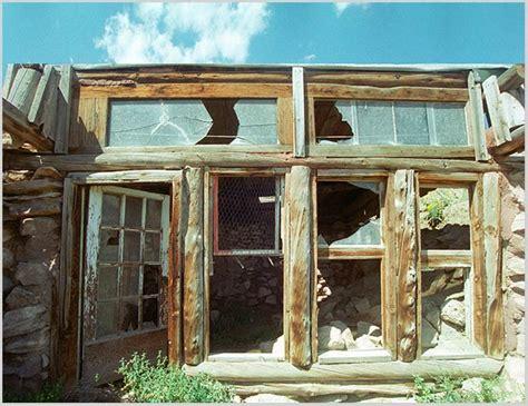 broken house broken house 2