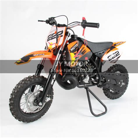50cc motocross bikes for sale dirt bike pit bike picture more detailed picture about