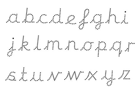 handwriting letter formation 78 best images about letter formation on