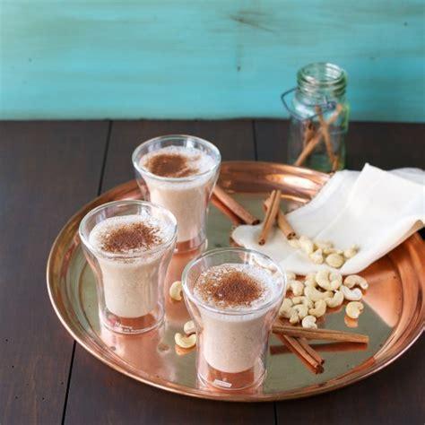 Hn Milk 22 traditional honduran foods to relish flavorverse
