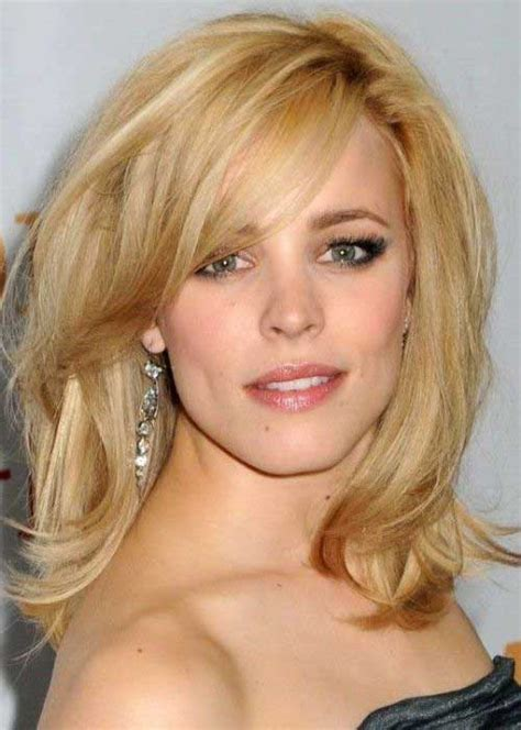 hairstyles with bangs blonde 25 blonde hairstyles with bangs long hairstyles 2016 2017