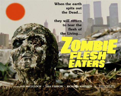 zombi 2 zombie flesh eaters 1979 horror thai movie daily grindhouse doin the nasties zombie flesh eaters