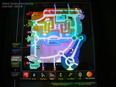 dubai mall floor plan shopping malls in asia page 61 skyscrapercity