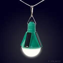 nokero solar light bulb nokero solar light bulb buy at firebox