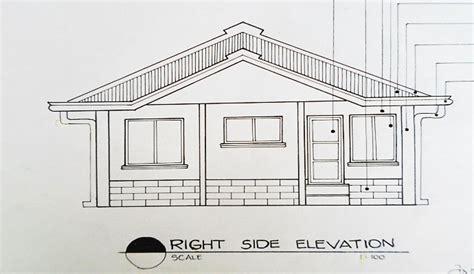 bungalow house sketch design bungalow house sketch design 28 images exle self build bungalow plans build to let