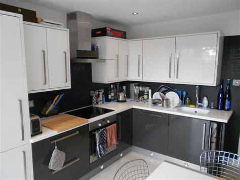 va geländerteile kitchen junction junction craft kitchen restaurant