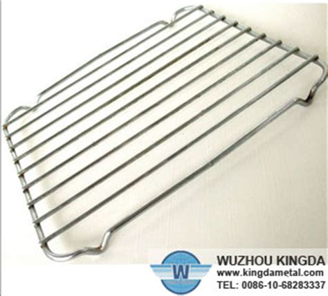 Wire Baking Rack For Oven by Dish Drying Rack Wuzhou Kingda Wire Cloth Co Ltd