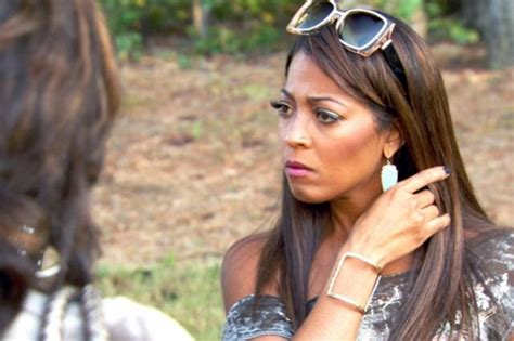 married to medicine 2 mariah and quad are no longer friends married to medicine recap 4 20 14 season 2 episode 3 a