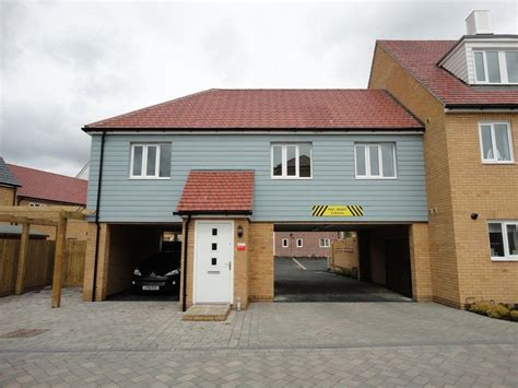 2 bedroom house new build 2 bedroom flat to rent in new build coach house repton