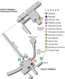 gatwick airport floor plan aeropuerto gatwick