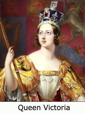british royal family tree   generations family tree