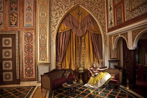 ottoman concubine cultural concubine captures turkish harem