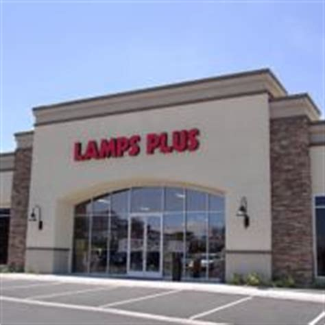 Light Stores Near Me by Ls Plus Henderson Nv 89074 Lighting Stores Las
