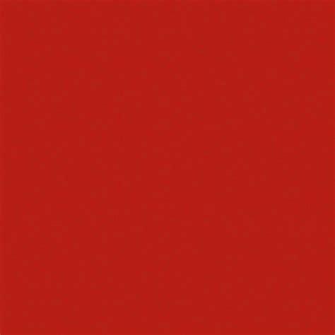 pantone ral hpl colour sheet ral pms ncs