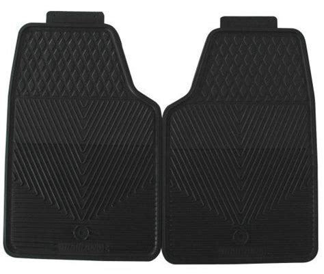 Car Floor Mats Shopping 22 Best Mini Cooper Images On Mini Coopers