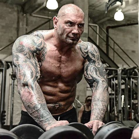 batista news rumors and videos wrestlingnews co