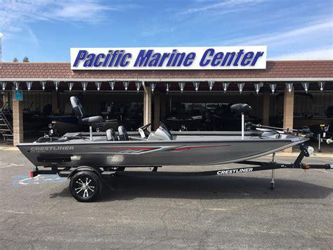boats for sale vt crestliner vt 19 boats for sale boats