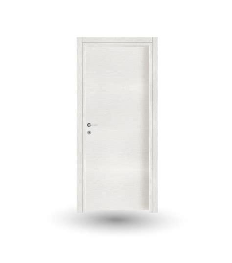 gd dorigo porte porte d arredo e porte da interni con apertura reversibile