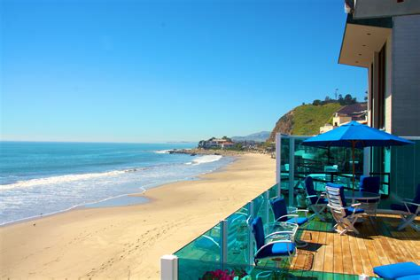 malibu to lax la costa malibu ca 90265 real estate