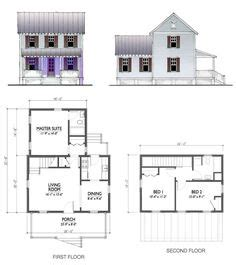 small 3 story house plans to layout on floor plans southern plantation