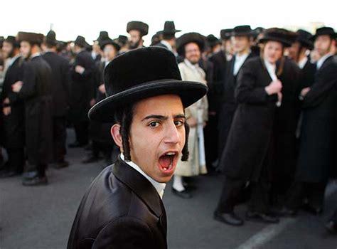 imagenes de personas judias la homosexualidad seg 250 n varias religiones taringa