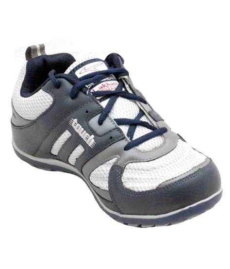 lakhani sports shoes price list lakhani sports shoes price list 28 images lakhani gray
