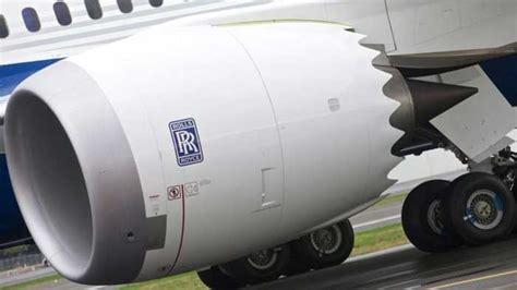harga roll royce produksi mesin dreamliner rolls royce dapat pesanan rp36