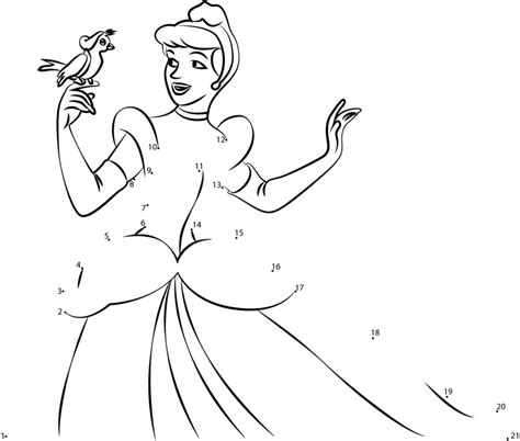 barbie printable dot to dot barbie coloring pages barbie wedding dress coloring pages