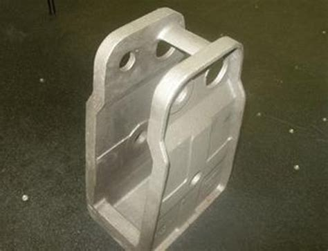 Partial Suspension Hanging Door Knob by Of Steel Suspension Frame Hanger For The Trucking