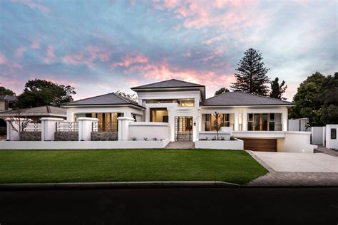 buy a house perth buying a house perth 28 images buying australian property tips for foreign